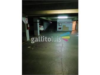 https://www.gallito.com.uy/alquiler-garaje-lugar-fijo-pocitos-inmuebles-18409154
