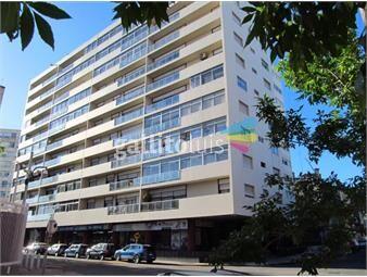 https://www.gallito.com.uy/apartamento-4-dormitorios-en-venta-palermo-vista-despejada-inmuebles-18685319