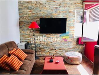 https://www.gallito.com.uy/apartamento-con-renta-cerca-de-rambla-para-inversion-inmuebles-17376518