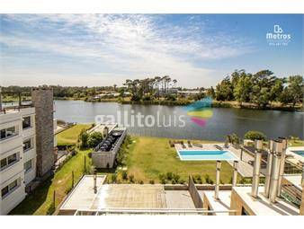 https://www.gallito.com.uy/penthouse-3-dorm-frente-al-lago-terraza-con-parrillero-inmuebles-18687676