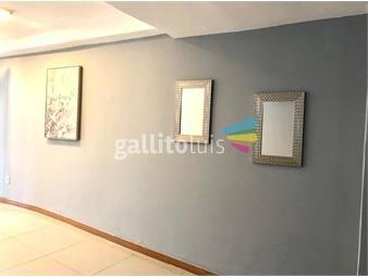 https://www.gallito.com.uy/hermoso-loft-en-paruq-batlle-inmuebles-18687742