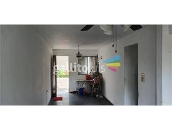 https://www.gallito.com.uy/oportunidad-complejo-seguro-amplio-ideal-familia-amplia-inmuebles-18687820
