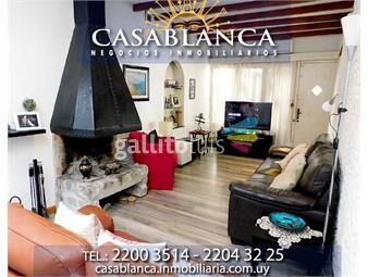 https://www.gallito.com.uy/casablanca-a-apsos-de-avenidas-impecable-estado-inmuebles-18581715