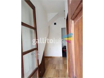 https://www.gallito.com.uy/casa-en-venta-en-la-blanqueada-inmuebles-18687986