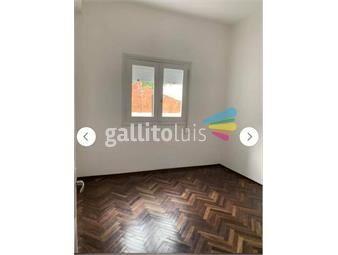 https://www.gallito.com.uy/hermoso-apartamento-en-la-comercial-inmuebles-18688005