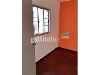 https://www.gallito.com.uy/refor-alquila-apartamento-en-la-teja-inmuebles-18688209