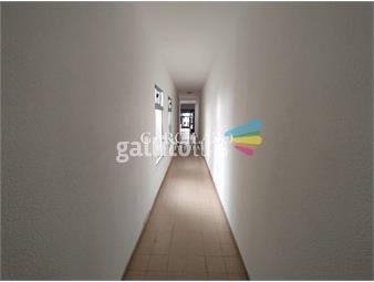 https://www.gallito.com.uy/apartamento-en-venta-villa-dolores-inmuebles-18688363