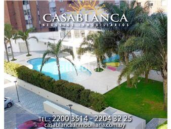 https://www.gallito.com.uy/casablanca-torres-del-prado-hermosa-vista-a-la-piscina-inmuebles-18506395