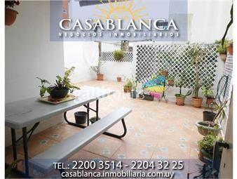 https://www.gallito.com.uy/casablanca-sobre-avda-rivera-hermosa-planta-inmuebles-18506078