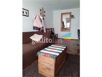 https://www.gallito.com.uy/apartamento-de-2-dormitorios-oportunidad-inmuebles-18688425