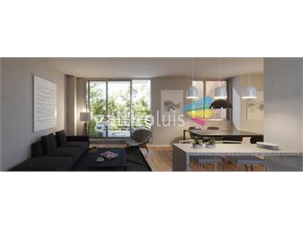 https://www.gallito.com.uy/estrene-apartamento-de-2-dormitorios-en-tres-cruces-inmuebles-18688609