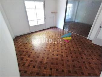 https://www.gallito.com.uy/apartamento-4-dormitorios-y-servicio-con-patio-y-parrillero-inmuebles-18688694