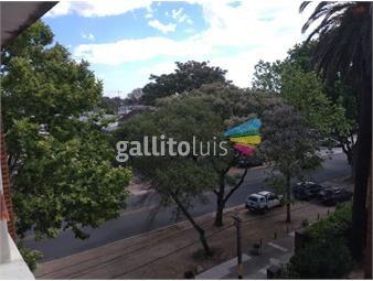 https://www.gallito.com.uy/excelente-oportunidad-acepta-banco-inmuebles-17473243