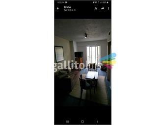 https://www.gallito.com.uy/monoambiente-parque-rodo-con-o-sin-muebles-aa-1-dorm-inmuebles-18689065