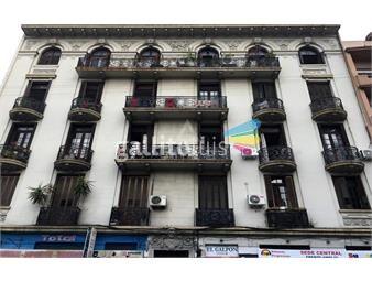 https://www.gallito.com.uy/venta-apartamento-dos-dormitorios-seguro-luminoso-inmuebles-18679580