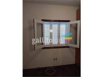 https://www.gallito.com.uy/alquiler-apartamento-2-dormitorios-en-parque-batlle-inmuebles-18691837