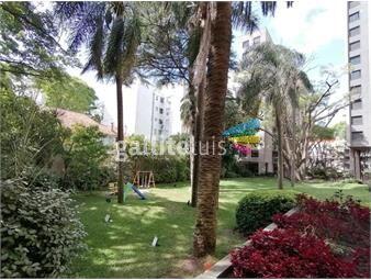 https://www.gallito.com.uy/venta-apartamento-pocitos-2-dormitorios-2-baños-inmuebles-18691878