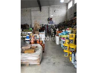 https://www.gallito.com.uy/venta-con-renta-barraca-en-funcionamiento-paso-molino-inmuebles-18691877