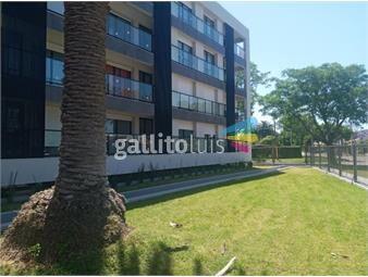 https://www.gallito.com.uy/estrenar-excelente-construccion-luminoso-terraza-inmuebles-18692027