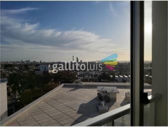 https://www.gallito.com.uy/apartamento-con-renta-2-dormitorios-garage-barbacoa-nuevo-inmuebles-18542571