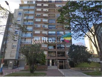 https://www.gallito.com.uy/excelente-todo-al-frente-con-garaje-inmuebles-18692323