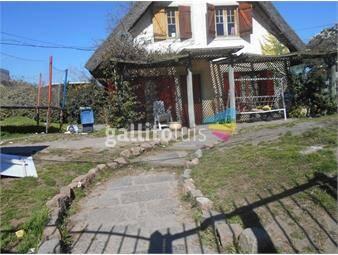 https://www.gallito.com.uy/cabaña-de-quincho-3-dormitorios-lomas-de-solymar-alquiler-inmuebles-18692456