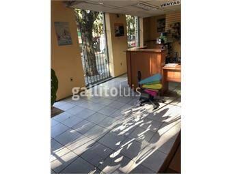 https://www.gallito.com.uy/venta-terreno-en-pocitos-proximo-a-inmuebles-18692492