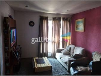 https://www.gallito.com.uy/venta-apto-2-dorm-en-barrio-reus-villa-muñoz-inmuebles-18692541