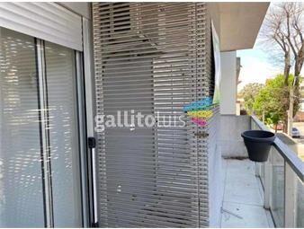 https://www.gallito.com.uy/apartamento-2-dormitorios-pocitos-nuevo-inmuebles-18692583