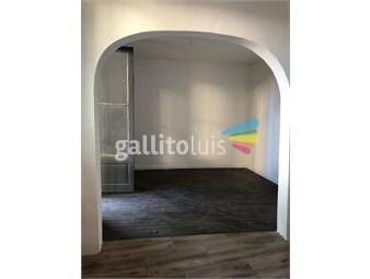 https://www.gallito.com.uy/casa-3-dormitorios-sobre-av-rivera-inmuebles-18692717