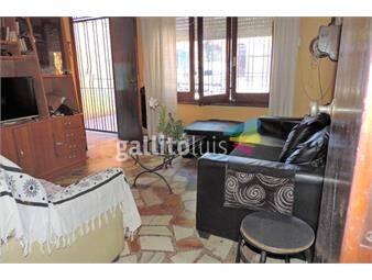 https://www.gallito.com.uy/venta-casa-y-apartamento-prado-norte-inmuebles-18692853