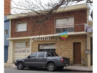 https://www.gallito.com.uy/a-estrenar-casa-al-frente-3-dormitorios-parrillero-inmuebles-18692923