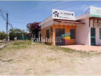 https://www.gallito.com.uy/local-comercial-sobre-avda-artigas-a-2-de-la-rambla-inmuebles-18410022