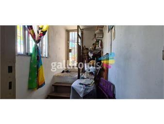 https://www.gallito.com.uy/alquilado-inversionista-inmuebles-18693005