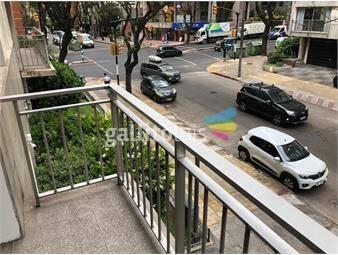 https://www.gallito.com.uy/alquiler-apartamento-2-dormitorios-pocitos-inmuebles-18693034