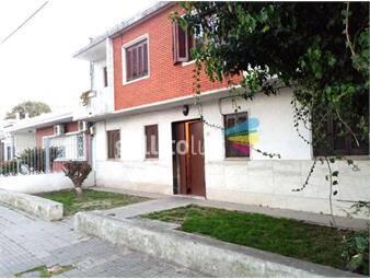 https://www.gallito.com.uy/alquiler-apartamento-1-dormitorio-atahualpa-inmuebles-18695995