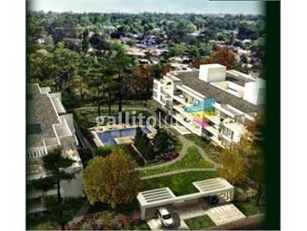 https://www.gallito.com.uy/exclusivo-apartamento-en-carrasco-inmuebles-18696033