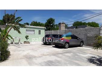 https://www.gallito.com.uy/apartamento-a-estrenar-a-1-cuadra-de-cno-carrasco-inmuebles-16635660