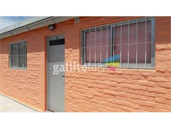 https://www.gallito.com.uy/apartamento-a-estrenar-a-1-cuadra-de-cno-carrasco-inmuebles-16564112
