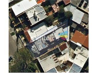 https://www.gallito.com.uy/venta-de-terreno-en-buceo-proximo-a-inmuebles-18696168