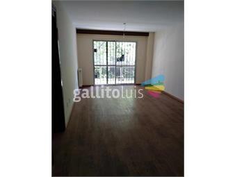 https://www.gallito.com.uy/precioso-apto-2-dormitorios-2-baños-balcon-zona-centro-inmuebles-18696176