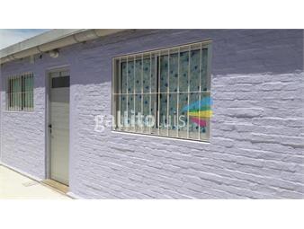 https://www.gallito.com.uy/apartamento-a-estrenar-con-estacionamiento-inmuebles-17071616