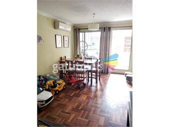 https://www.gallito.com.uy/lindo-apartamento-2-dormitorios-en-centro-sur-inmuebles-18696243