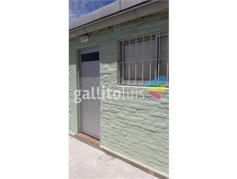 https://www.gallito.com.uy/apartamento-a-estrenar-con-estacionamiento-y-patio-privado-inmuebles-16631058
