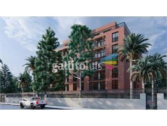 https://www.gallito.com.uy/apartamentos-de-1-dormitorio-y-cochera-opcional-en-el-prado-inmuebles-18696252