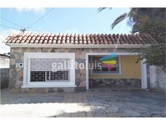 https://www.gallito.com.uy/amplia-y-comoda-casa-de-3-dormitorios-proxima-al-antel-arena-inmuebles-18696296