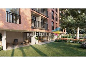 https://www.gallito.com.uy/venta-de-apartamento-de-2-dormitorios-en-el-prado-inmuebles-18687845