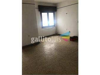 https://www.gallito.com.uy/precioso-apto-2-dormitorios-balcon-zona-la-blanqueada-inmuebles-18696548