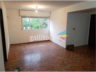 https://www.gallito.com.uy/precioso-apartamento-4-dormitorios-2-baños-zona-prado-inmuebles-18697410