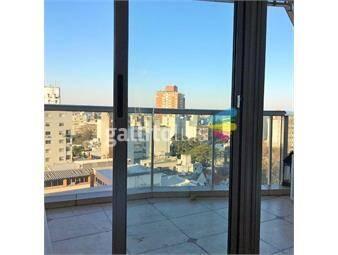 https://www.gallito.com.uy/piso-11-gge-terraza-piscina-con-renta-uss-1000-mensual-inmuebles-16445495